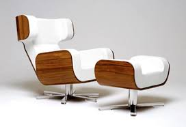 židle3