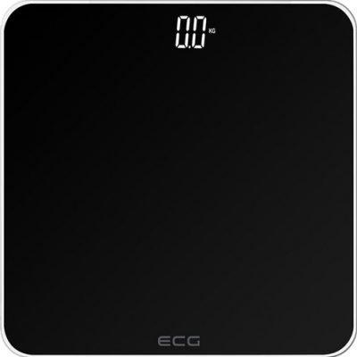 ECG OV 1821 Black Osobní váha