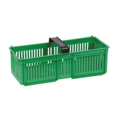 Gardenico Přepravka na drobné plody Fruit crate