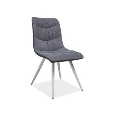 Jídelní židle EVITA