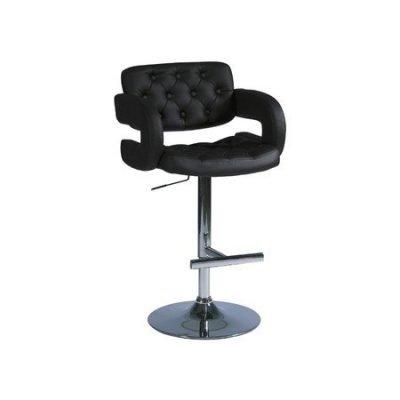 Stolička barová KROKUS C-141