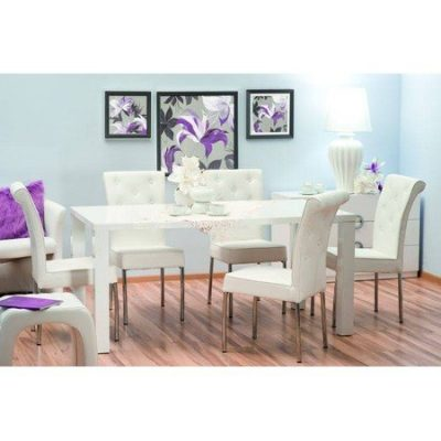 Stůl MONTEGO 160x90 cm