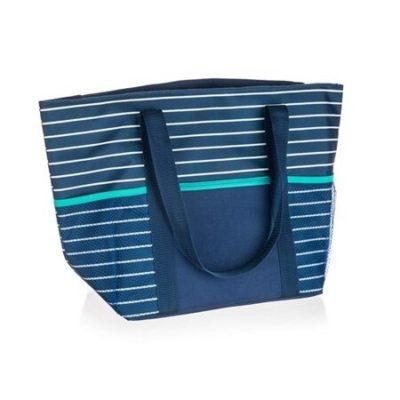 Chladicí taška Goia modrá