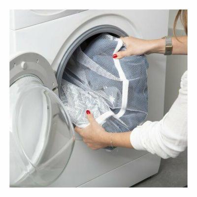Compactor Velký sáček na praní jemného prádla