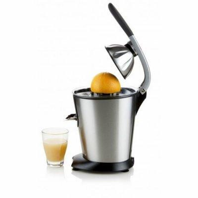 DOMO DO9173J lis na citrusy