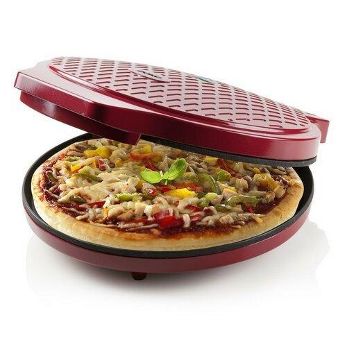 DOMO DO9177PZ elektrická pec na pizzu My Express