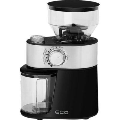 ECG KM 1412 Aromatico kávomlýnek