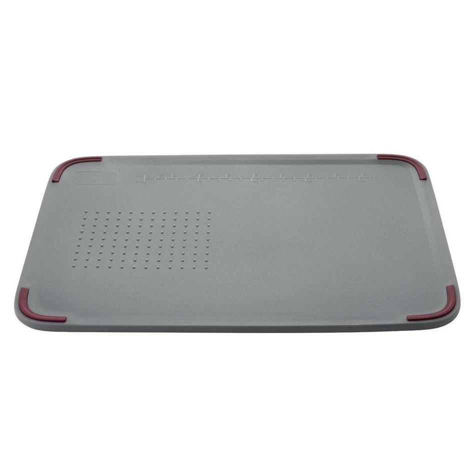 Florina Krájecí deska kuchyňská Smart-Multi
