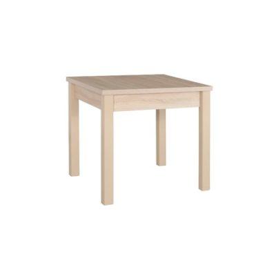 Jídelní stůl MAX 9 Bílá