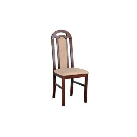 Jídelní židle PIANO Olše Tkanina 10