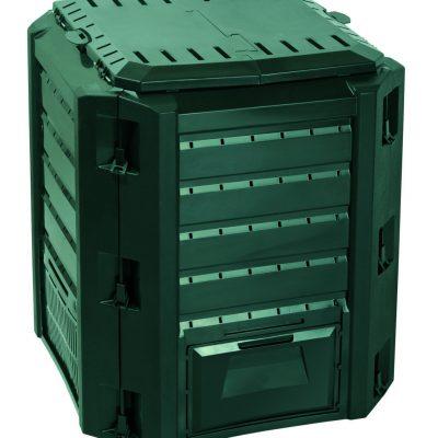 Kompostér Compogreen 380 l