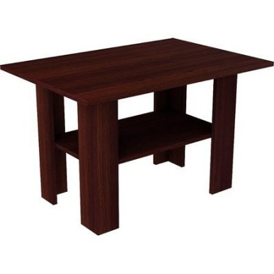 Konferenční stolek BEST Wenge