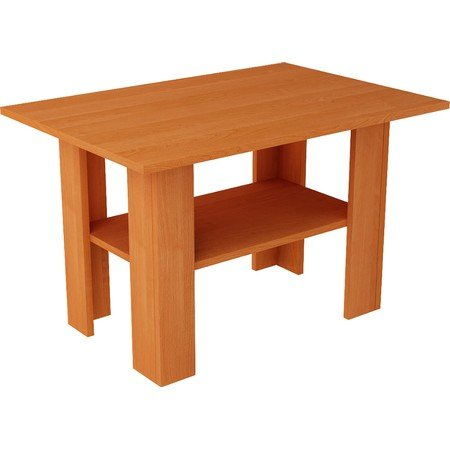 Konferenční stolek BEST - olše