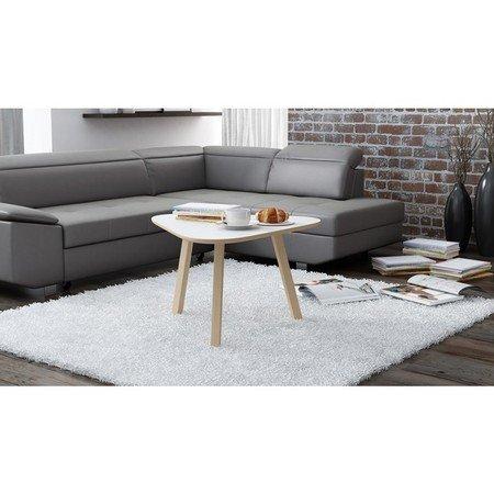 Konferenční stolek D1-40 80 cm