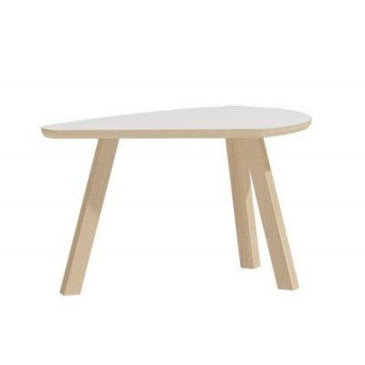 Konferenční stolek G-50 70x40 cm