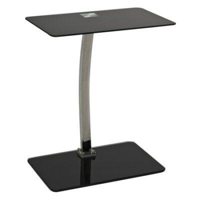 Konferenční stolek LIFTO černá