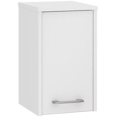 Koupelnová skříňka W 30cm FIN bílá