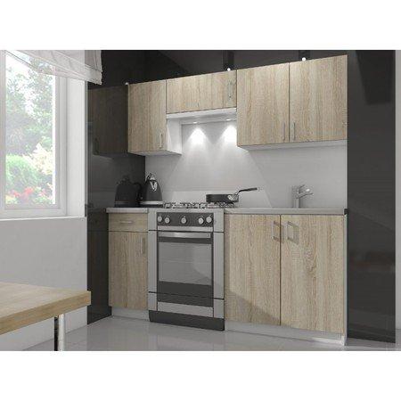 Kuchyňský set Lima 180