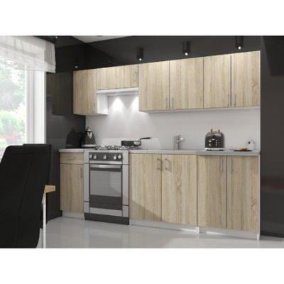 Kuchyňský set Lima 240