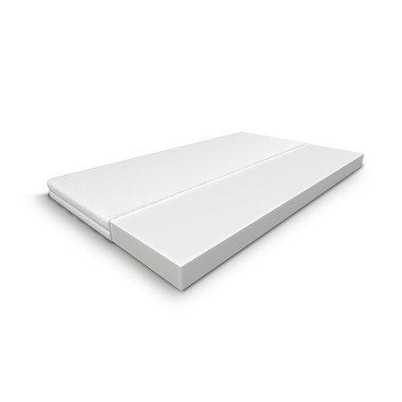 Pěnová matrace IRYS 15 cm 120x200 cm