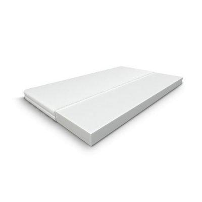 Pěnová matrace IRYS 15 cm 200x200 cm