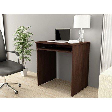Počítačový stůl Star Wenge