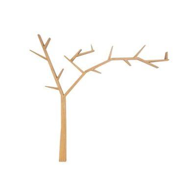 Polička POPRAD dub pravá