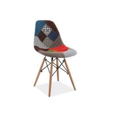 Židle SIMON A