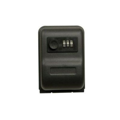 Bezpečnostní ocelová schránka TS.0301