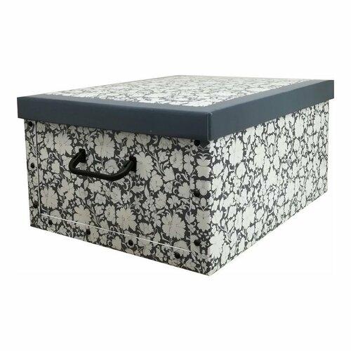 Compactor Skládací úložná krabice Vicky