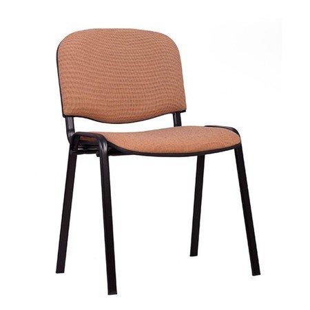 Konferenční židle KONFI Béžová