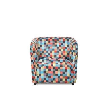 Křeslo UMBO cube