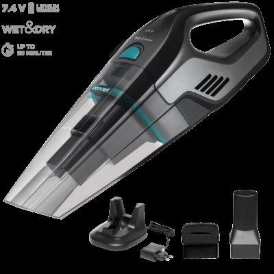 Concept VP4350 ruční vysavač WET & DRY RISER 7