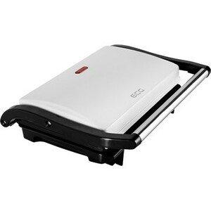 ECG S 1070 kompaktní gril