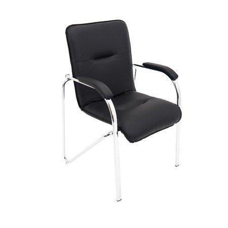 Konferenční židle Samba Béžová