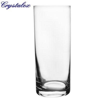 Crystalex Skleněná váza