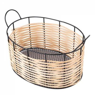 Altom Drátěný košík