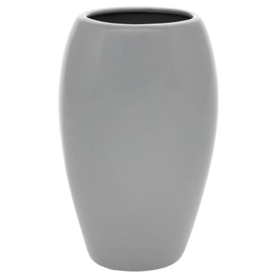 Keramická váza Jar1