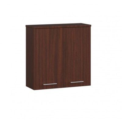 Koupelnová skříňka FIN W60 wenge