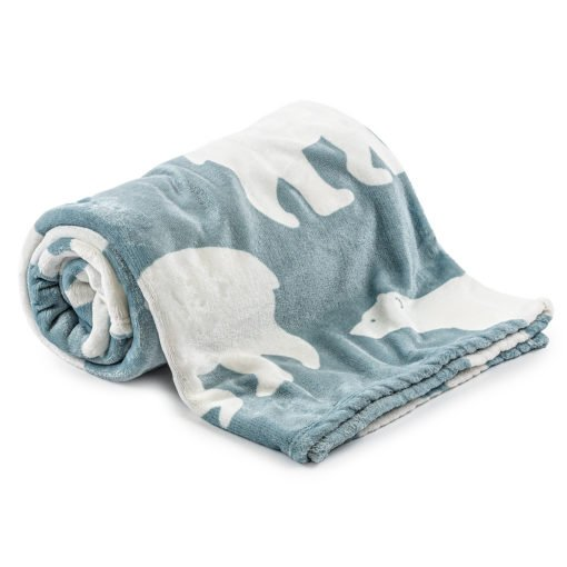 4Home Deka Soft Dreams Polar Bear