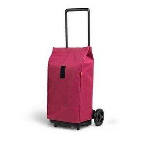 Gimi Nákupní taška na kolečkách Sprinter
