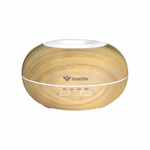 TrueLife AIR Diffuser D5 Light aroma difuzér