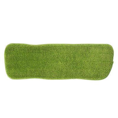 4Home Náhradní potah pro Mop Easy Quick Spray
