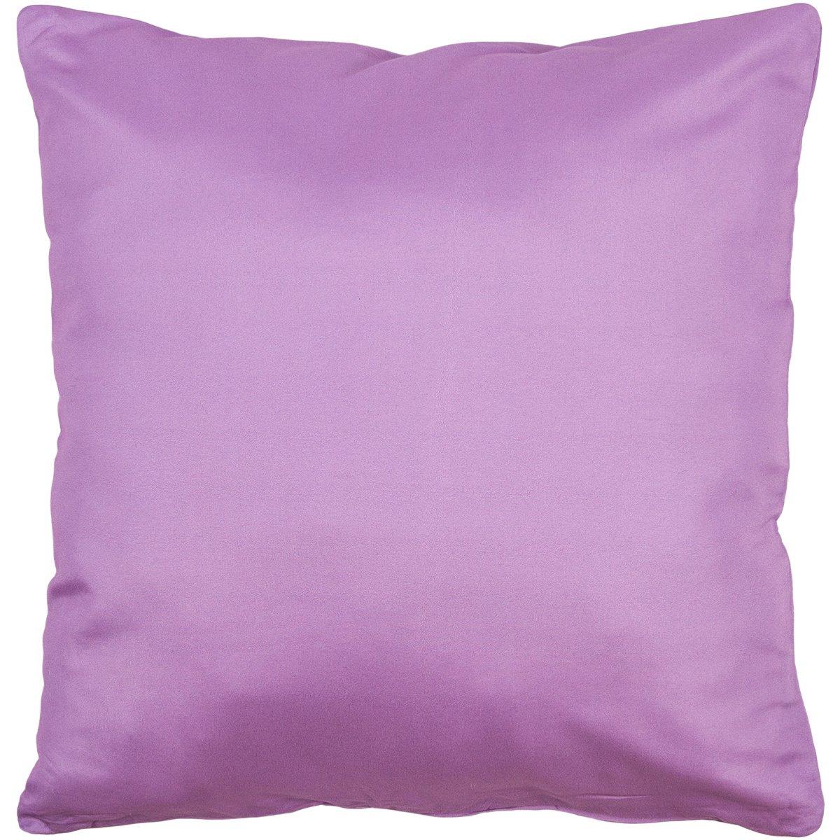 4Home Povlak na polštářek fialová