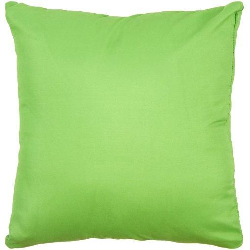 4Home Povlak na polštářek zelená