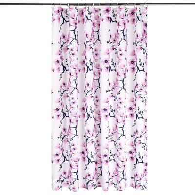 4Home Sprchový závěs Sakura