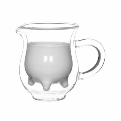 4home Termo mlékovka Moo Hot&Cool 250 ml