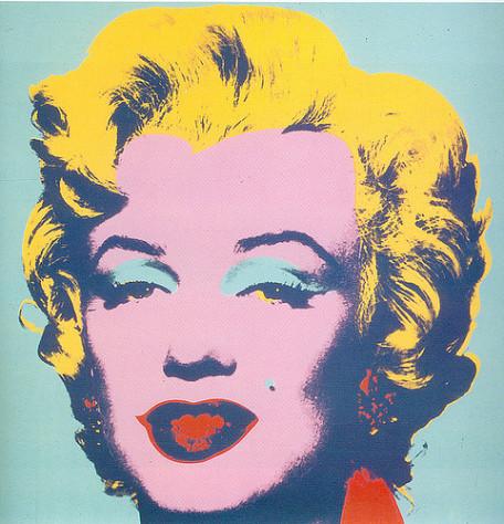Andy Warhol3