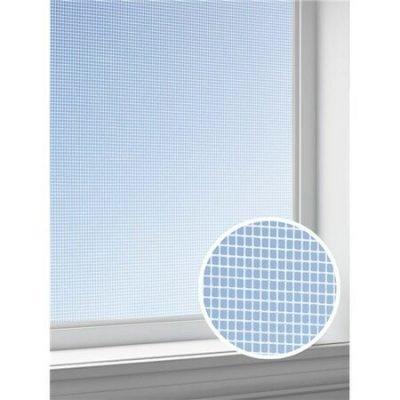 BRILANZ Síť do okna proti hmyzu