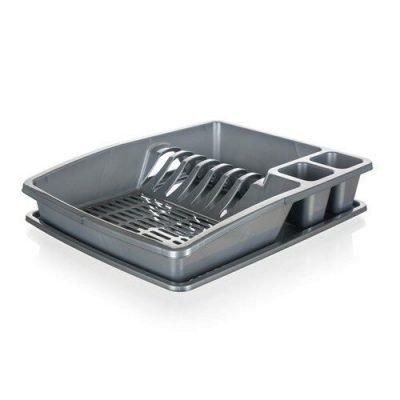 Banquet Odkapávač na nádobí myKitchen